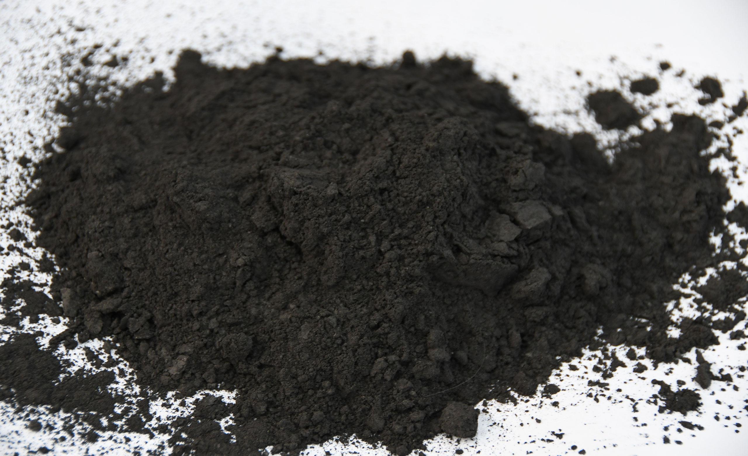 碳负极类(碳化和火狐体育直播化)